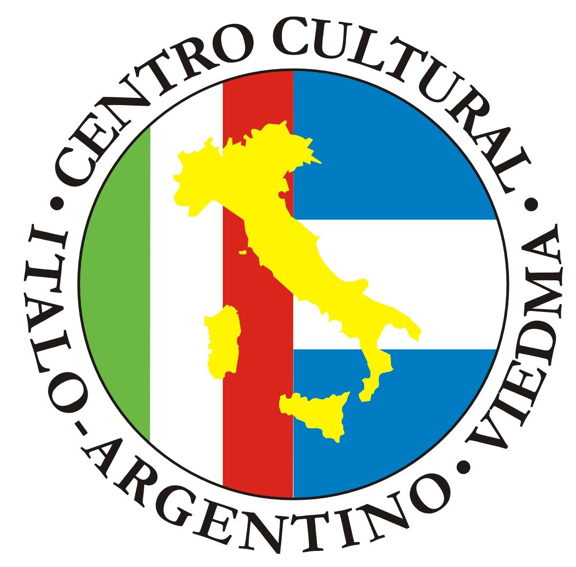 La Italo Viedma
