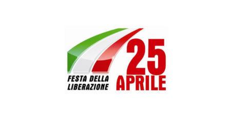 Italo_eventos_6