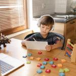 Curso regulares para niños – Nivel Elemental
